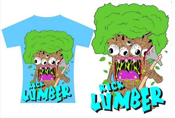 kick_lumber_1